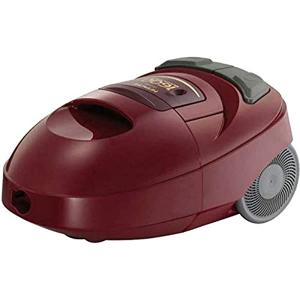 Hitachi Vaccum Cleaner Canister 1pc
