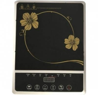 Crown Line Hot Plate 1pc