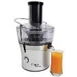 Emoji Juice Extractor 1pc