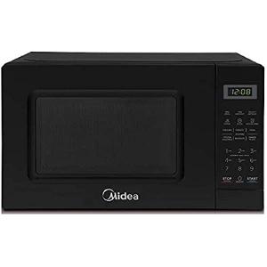 Midea Microwave Digital 1pc