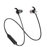 Zoook Earphone Mono Coilup One Ear 1pc