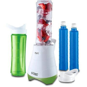 Russell Hobbs Kitchen Collection Mix & Go 1pc