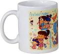 Cmp Super Champ Mug 1pc