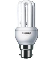 Philips Genie Candle Electricity Saver 1pc
