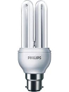 Philips Eco Home Candle 1pc
