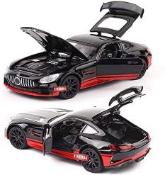 Ssgn Die Cast Metal Cars 1pc