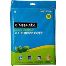 Classmate All Purpose Paper 1pc