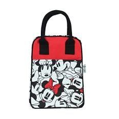Disney Lunch Bag 1pc