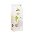 Sarchio Gluten Free Quinoa Flour 350g