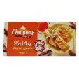 Olympos Halva Honey & Cinnamon 2 250g