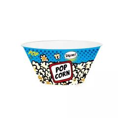 Herevin Snack Bowl Pop Corn 1pc