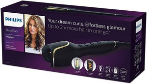 Philips Style Care Curler 1pc