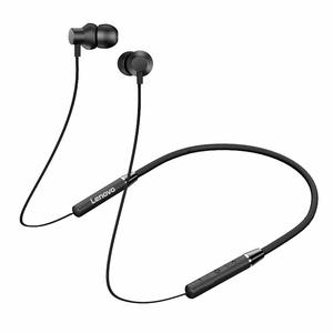 Lenovo Wire Less Over Headphone 1pc