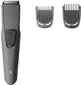 Philips Series 1000 Beard Trimmer 1pc