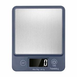 Cosy Life Food  Scale 1pc