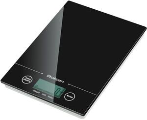 Rolsen Food Scale 1pc