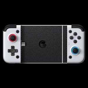 Game Sir Mobile Controller 1pc