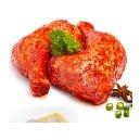 Chicken Tandoori 1kg