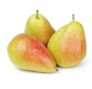 Pears Rosemary South Africa 1kg