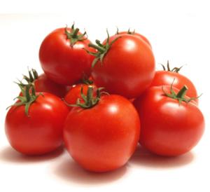 Tomato Round Iran 1kg