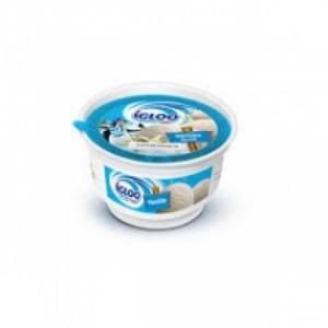 Igloo Milk Ice Vanilla Stick 50ml