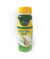 Freshco Laban Up Garlic Bottle 200ml