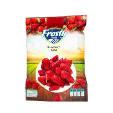 Frosty Foods Strawberry 400g