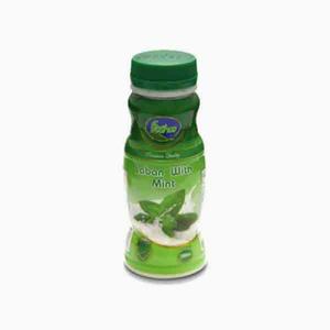 Freshco Laban Up Mint Bottle 200ml