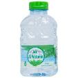 Mai Al Watania Mineral Water 12x500ml