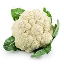 Cauliflower UAE 500g