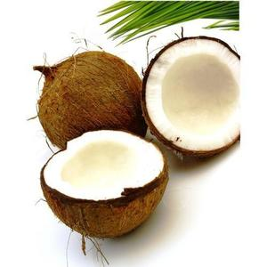 Coconut King India 500g