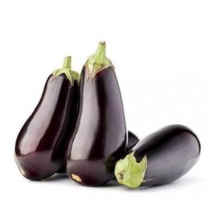 Eggplant Big UAE 500g