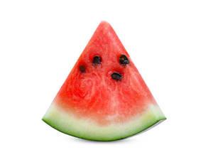 Watermelon Slice 500g
