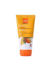 Extreme Sun Protection Cream Spf-60 150ml