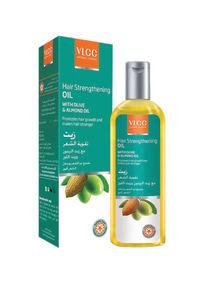 Hair Strengthening Oil 100ml
