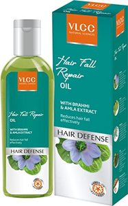 Hair Fall Repair Oil 100ml