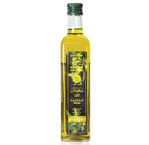 KD Extra Virgin Olive Oil 1l
