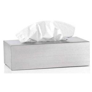 Naam Facial Soft Tissue 200ply