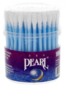 Sea Pearl Assorted Pack 1set