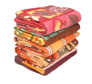 Icon Single Blanket 1pc