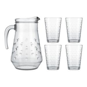 Nadir Water Gifts Jar 1set