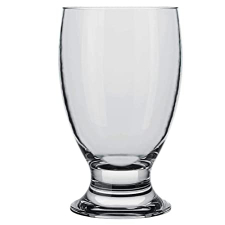 Nadir Juice Cup 1set