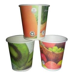 Allayah Juice Cup 1set