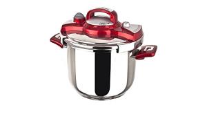 Sofram Pressure Cooker 8 Lt 1pc