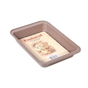 Eminent Baking Pan 37.5*2 1pc