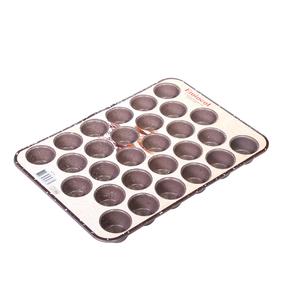 Eminent 28 Cup Push Pop Cake Pan 1pc
