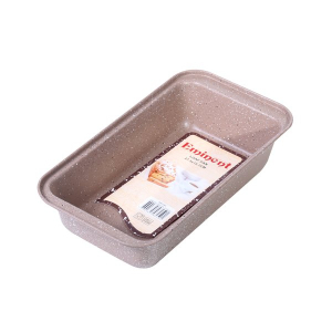 Eminent Loaf Pan 27.5*15.7 1pc