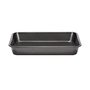 Eminent Loaf Pan35*13*6 1pc