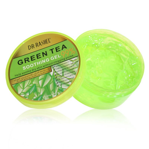 Nature Way Green Tea Soothing Gel 300ml
