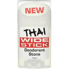 Thai Wide Stick Deo 70g